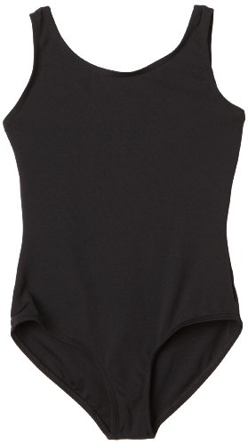 capezio-big-girls-tank-leotard-black-m-8-10