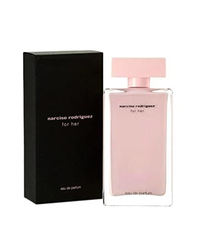 NARCISO RODRIGUEZ Eau de Toilette Mujer For Her 150 ml