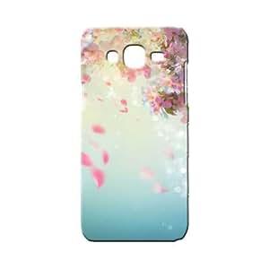 G-STAR Designer 3D Printed Back case cover for Samsung Galaxy J2 - G2773