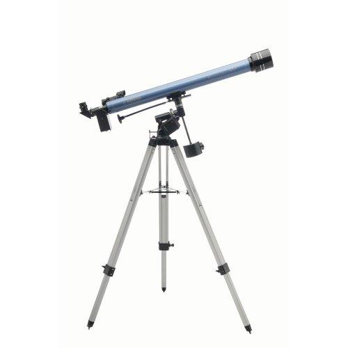 Konus Konustart-900 Telescope