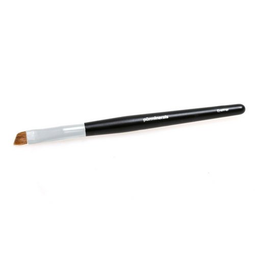 Pur Minerals Eye Liner Brush (Pur Mineral Eyeliner compare prices)