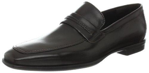 Bruno-Magli-Mens-Micolino-Shoe