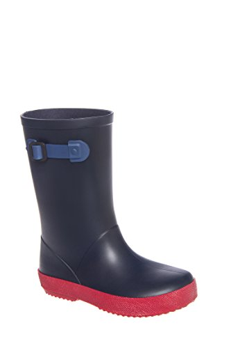 Kid's Splash Tri Rain Boot