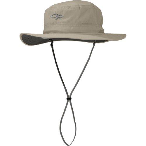 outdoor-research-helios-sun-sombrero-xl-khaki