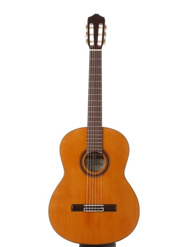 Cordoba C7 Nylon String Acoustic Classical Guitar | Used ...