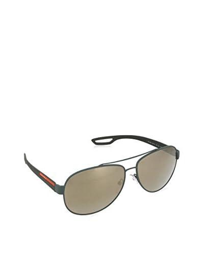 Prada Sonnenbrille Mod. 55QS UFI1C062 (62 mm) grün