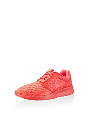 Nike Zapatillas Kaishi NS (Rojo)