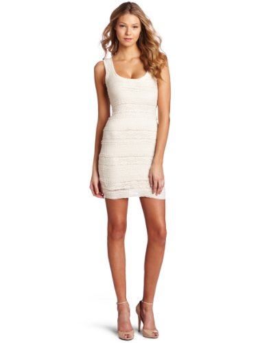 Willow & Clay Women's Lace Dress