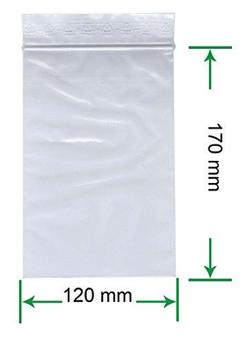 ms-digital-100-x-druckverschlussbeutel-120-x-170-mm-90-mu-my-extra-stark