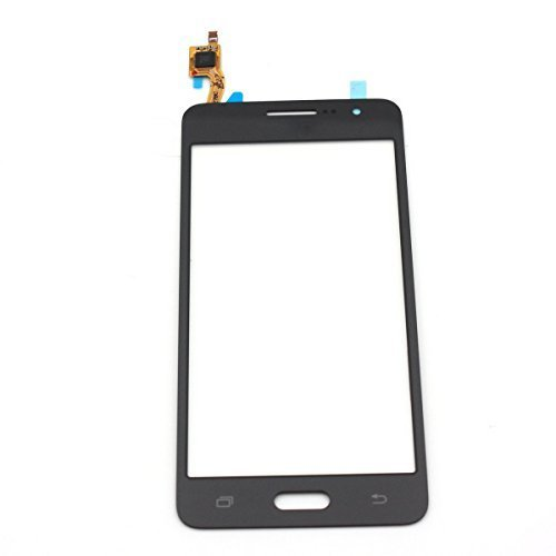 New Touch Screen digitizer (No lcd display) part For Samsung Galaxy Grand Prime G5308