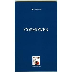 Cosmoweb