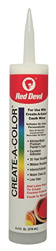 red-devil-0409-create-a-color-caulk-94-oz-cartridge-by-red-devil
