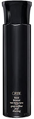 ORIBE Hair Care Royal Blowout Heat Styling Spray, 5.9 fl. oz.