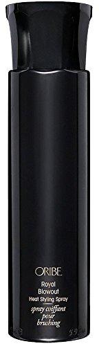 ORIBE Royal Blowout Heat Styling Spray, 5.9 fl. oz. (Oribe Anti Humidity Spray compare prices)