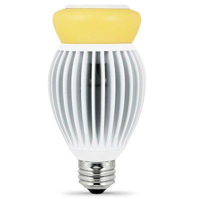 Led 22 Watt A19 Omni Directional Bulb