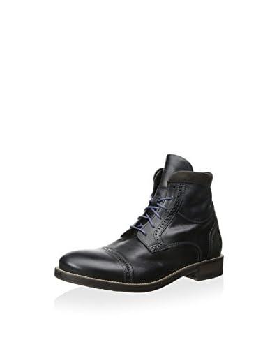 Bacco Bucci Men's Lorenzi Dress Boot