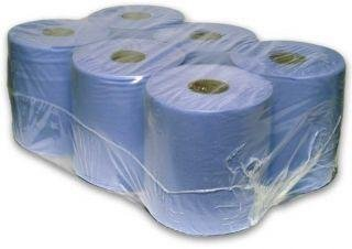 12-pack-2-ply-embossed-centre-feed-paper-wipe-rolls