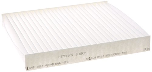 Bosch P3784WS / F00E369702 Workshop Cabin Air Filter