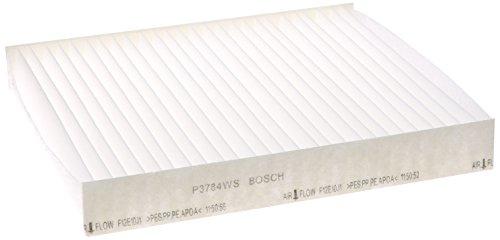 Bosch P3784WS / F00E369702 Workshop Cabin Air Filter