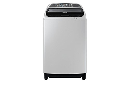 Samsung WA90J5710SG 9Kg Fully Automatic Washing Machine