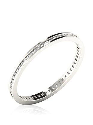 Friendly Diamonds Anillo FDPXR7407W (Oro Blanco)