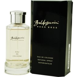 Baldessarini By Hugo Boss For Men. Eau De Cologne Spray 2.5 Oz.