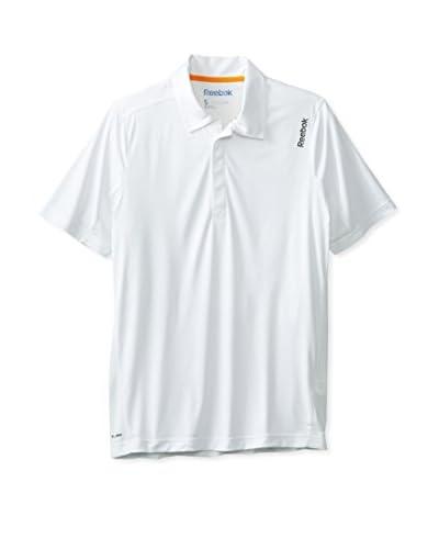 Reebok Men's Tennis Polo Tee