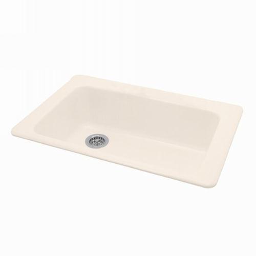 Americast Single Bowl Kitchen Sink 28 Images Standard Kitchen Sinks Franke Kitchen Sinks