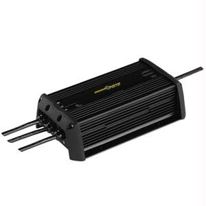 Minn Kota MK-3-DC Triple Bank DC Alternator Charger (Minn Kota Alternator Charger compare prices)
