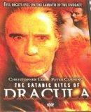 echange, troc Satanic Rites of Dracula [Import USA Zone 1]