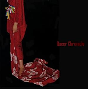 Queer Chronicle