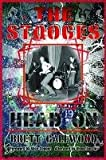 The Stooges: Head On, A Journey through the Michigan Underground (Painted Turtle)