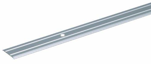 gah-alberts-perfil-de-union-para-suelos-aluminio