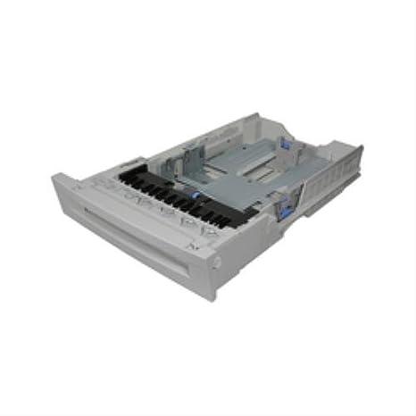 Standard Paper Tray 2