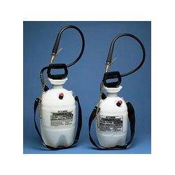 RL Flomaster 2 Gallon Commercial Grade Sprayer (RLF1962VI) Category: Lawn and Garden Sprayers samsung rl 63 gcbmg