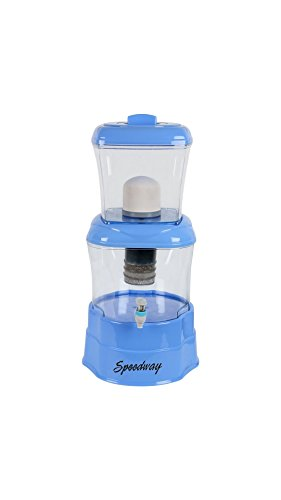 Speedway-Square-16-L-Non-Electronic-Water-Purifier