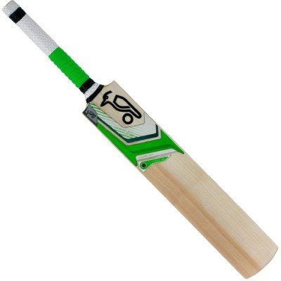 Kookaburra Kahuna pro 70 Kashmir Willow Cricket Bat