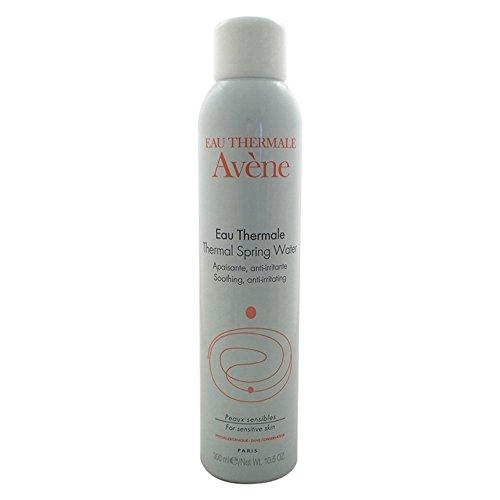 avene-thermalwasser-1er-pack-1-x-300-ml