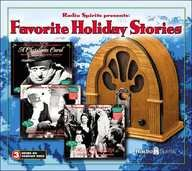 CHRISTMAS 3 PACK COLLECTION: Favorite Holiday Stories