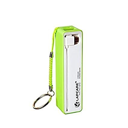 Lapcare 2200mAh Power Bank