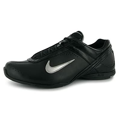 Awesome Nike Sport Womens Studio Wrap Training Shoes Where Were These When I
