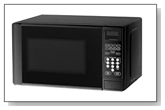 Best Compact Microwaves 2013