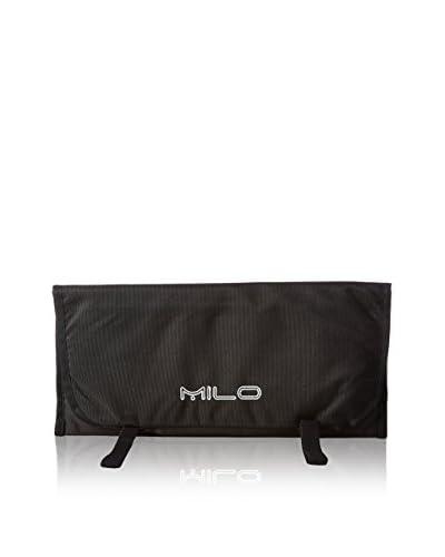 Milo Funda Protectora Ceve Caqui / Gris