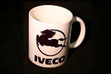 kaffeetasse-tasse-mit-lkw-truck-logos-und-texten-spruche-iveco
