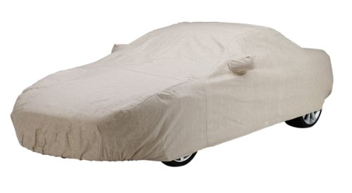 Car Seat Travel Covers front-1078011