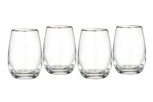 Marquis-by-Waterford-Vintage-All-Purpose-Stemless-Wine-Set-of-4