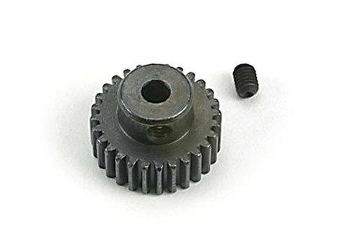 Traxxas 4728 Pinion Gear 48P, 28T