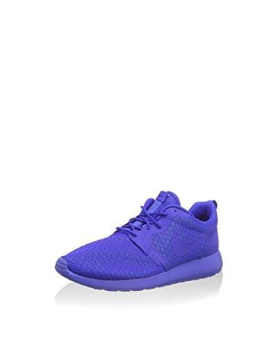 Nike Zapatillas Roshe One Hyp