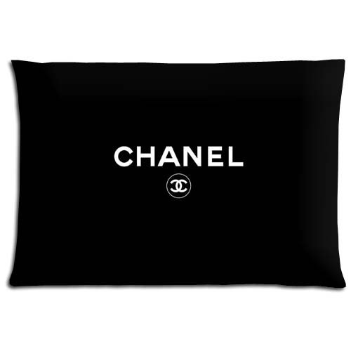 16x24-16x24-40x60cm-cushion-pillow-cover-cases-cotton-polyester-fits-silky-soft-chanel