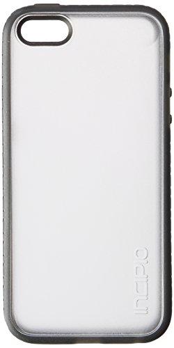 incipio-octane-pure-carcasa-para-apple-iphone-compatible-con-apple-iphone-se-color-transparente